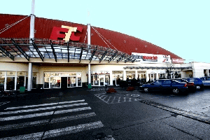 Торговый Центр ETC